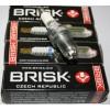 Запалителна свещ BRISK EXTRA DR14TC